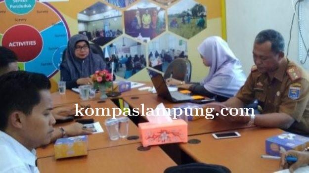 Juni 2019 Kota Metro Alami Inflasi 0,48%