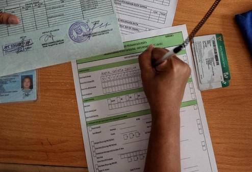 DPR Tolak Usulan Pemerintah Menaikan Iuran Premi BPJS Kesehatan Dua Kali Lipat