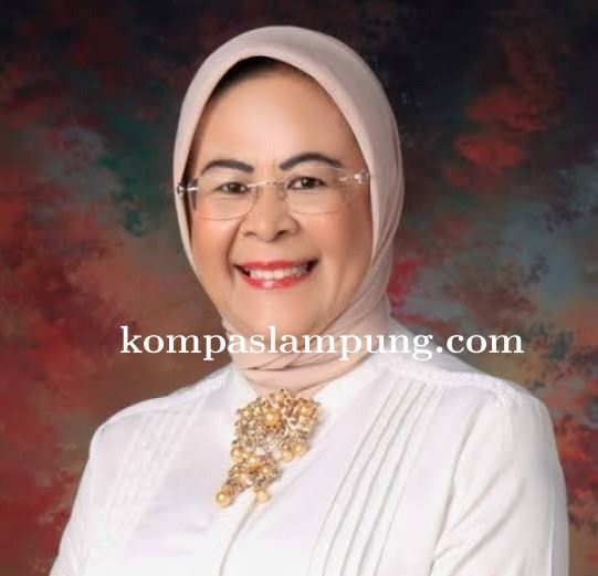 Polemik PPBD Metro : Wakil I DPRD Provinsi Lampung Siap Berikan Sangsi Bagi Pemalsuan Data Domisili