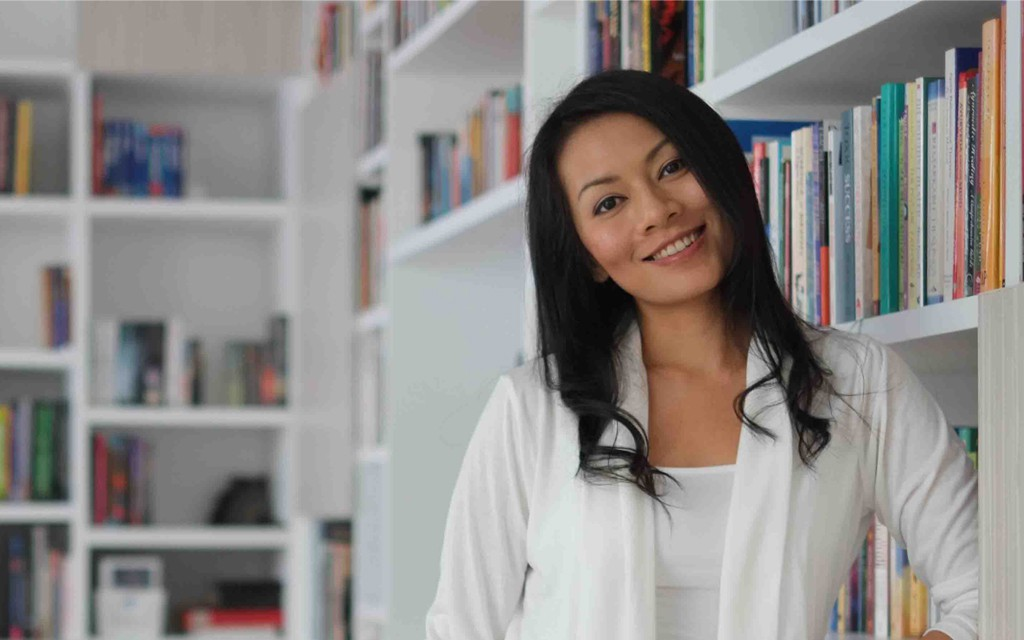 Film Dirilis, Dewi Lestari Deg-degan Menunggu