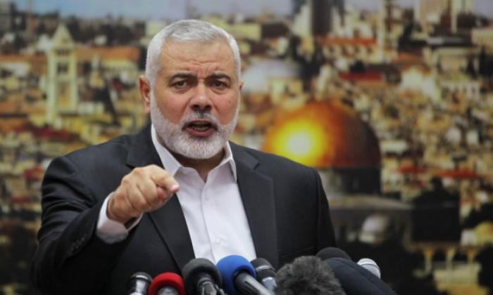 Hamas Sebut Perdana Mentri Israel Kejam Sama seperti Hitler