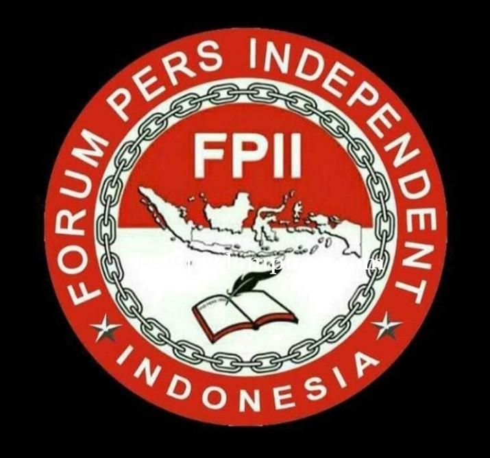 Refleksi Akhir Tahun Forum Pers Independent Indonesia (FPII)