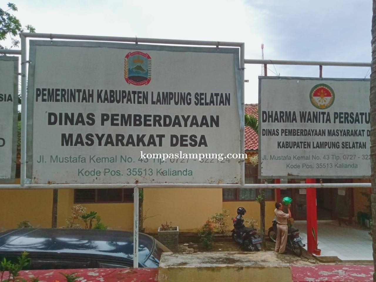 Ada Penolakan Oleh 4 Calon, Biaya Pilkades Desa Tanjung Baru Yang Fantastis Terus Menuai Kritikan