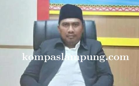 Yusuf Arasuli Berang Dan Kecewa Terhadap Pelayanan Bank Rakyat Indonesia Unit Rawa Jitu Selatan.