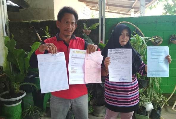 Ombudsman Tanggapi Dugaan Salah Diagosa Oknum Dokter RSUD Ahmad Yani