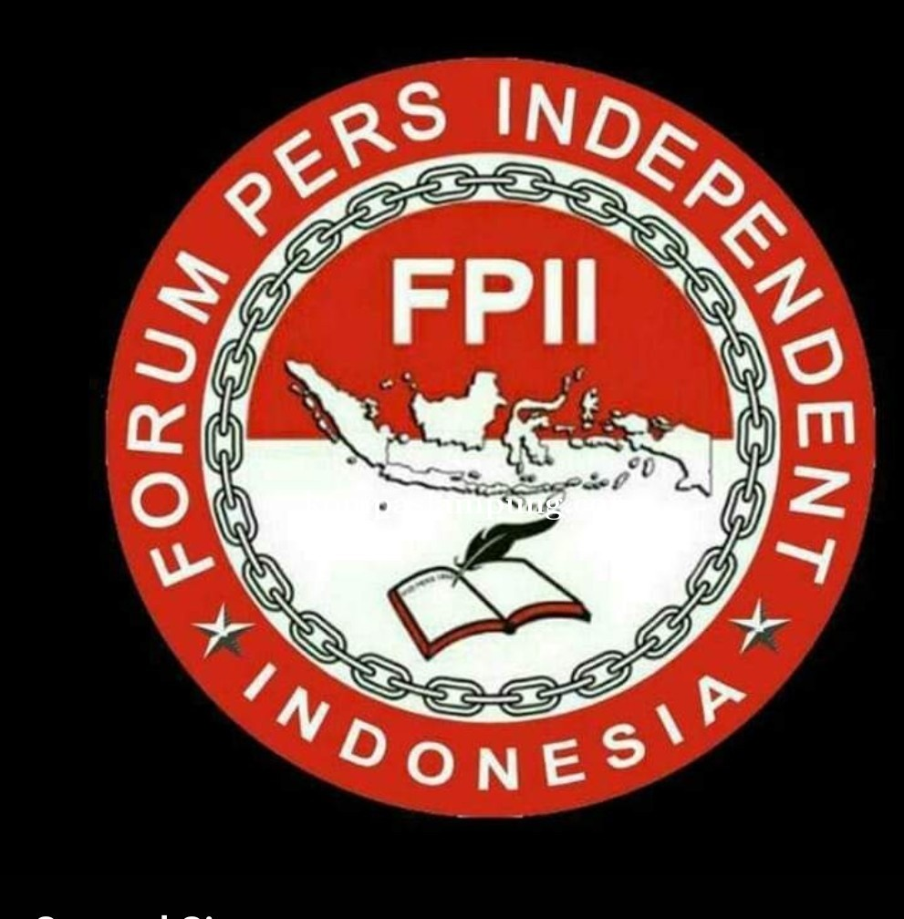 Kunjungan Pengurus Presidium FPII Menambah Spirit Korwil Tanggamus Lampung