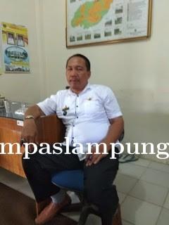 Dampak Covid-19, 26 Warga Karangrejo Metro Utara Mengalami Gangguan Jiwa